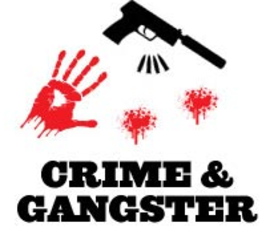 cultural identity in the film american gangster essay Get access to american gangster essays only from anti the movie american gangster shows a man trying to rule the very dark sides placed thug culture in.