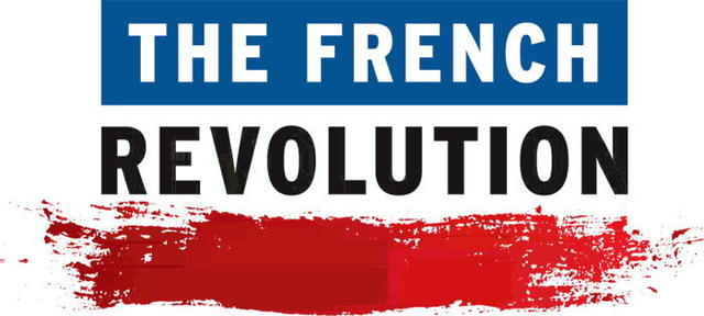 French revolution dates in Melbourne