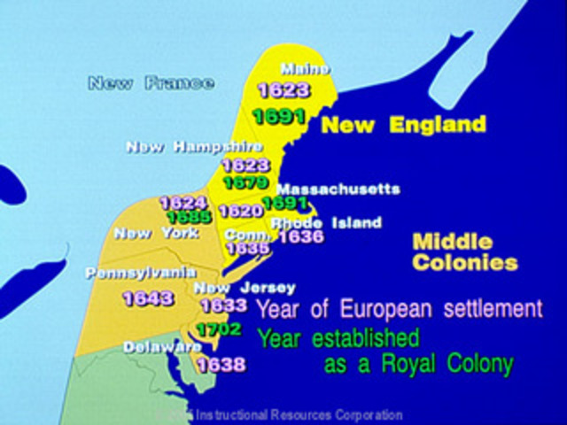 american colonies democratic society What was the significance of the tremendous growth of population in britain's north american colonies  how democratic was colonial america  colonial society.