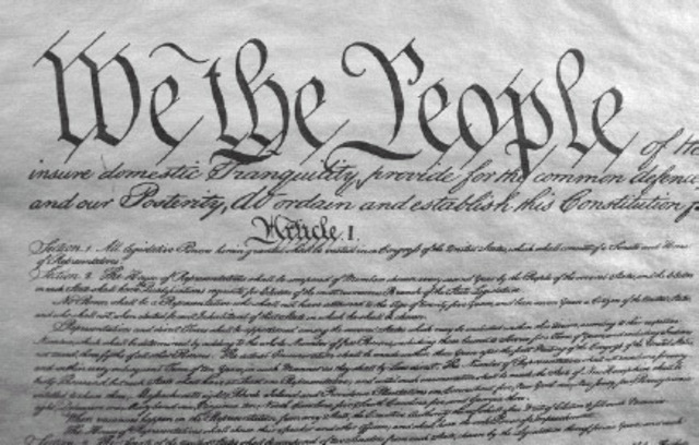 the historical background of the articles of confederation and perpetual union in the us The historical impact of the articles of the union is still being felt today as we move into a new era jefferson and hamilton, were extremely concerned about the government falling in the hands of a demagogue-tyrant and so they crafted methods for elections and check and balances for the peaceful .