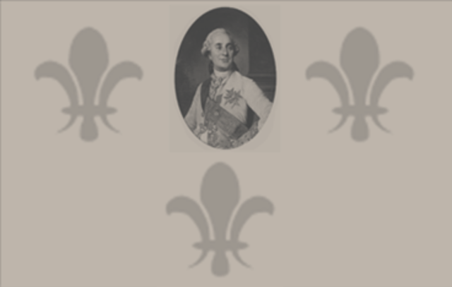 the important role of louis xvi in the collapse of the ancient regime January 17, 2012 the important role of louis xvi in the collapse of the ancient regime  being stripped naked could be the economic collapse of the usa prophecied by locutions.