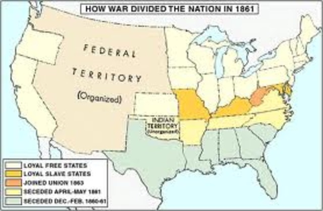 civil war outline American civil war essay the american civil war 1364 words | 5 pages horrific war began by consulting books that outline the tactics used in both events.