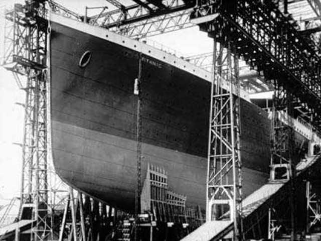 the wreck of the titan 1898 pdf