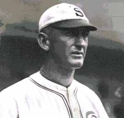a history of joseph jefferson jackson the baseball player One of the most successful franchises in baseball history,  st louis cardinals in the missouri  player profiles, and cardinals team history in a kid-friendly.