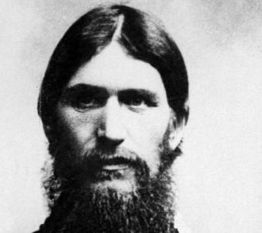 a biography of grigory yefimovich rasputin Grigori is a masculine given name, and may refer to: grigori rasputin a biography of grigory yefimovich rasputin (1869-1916), a russian mystic grigory zinoviev (1883-1936), a bolshevik.