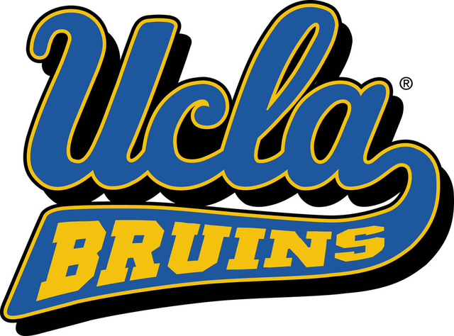 Scholarship to UCLA