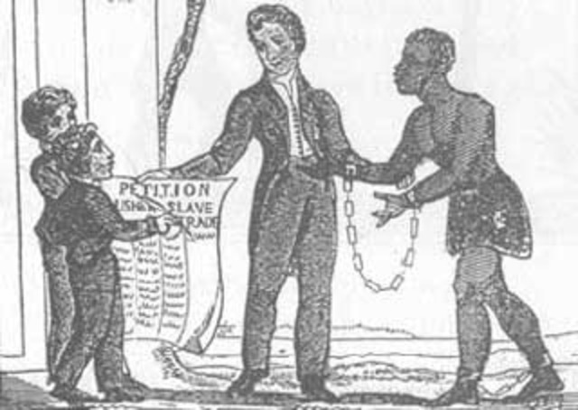 abolitionist movement Definition of abolition movement – our online dictionary has abolition movement information from encyclopedia of race and racism dictionary encyclopediacom: english, psychology and medical.