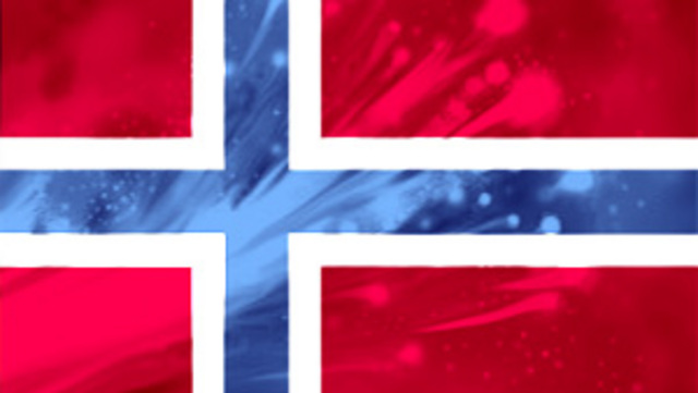 'Norway gets net neutrality—voluntary, but broadly supported'