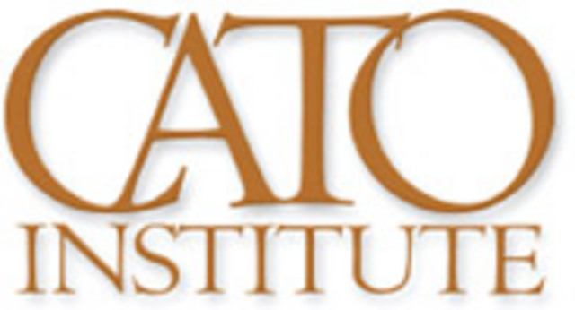 Cato Study Opposes FCC Imposition of Network Neutrality