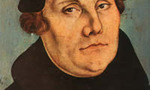 Martin luther by lucas cranach 1529 200  landscape