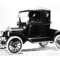 Ford model t 141