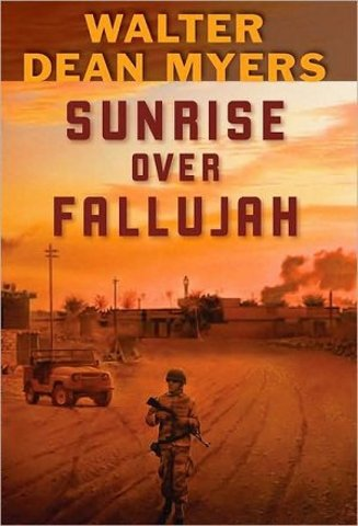 sunrise over fallujeh A junior library guild selection robin perry, from harlem, is sent to iraq in 2003 as a member of the civilian affairs battalion, and his time there profoundly changes him bookplateleaf 0002 boxid ia112521 boxid_2 bwb220141007 camera canon eos 5d mark ii city new york donor alibris edition 1st ed extramarc.