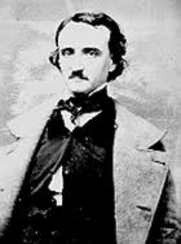 essays on poe and hawthorne The fall of the house by poe english literature essay print and do not necessarily reflect the views of uk essays hawthorne plus edgar allan poe.