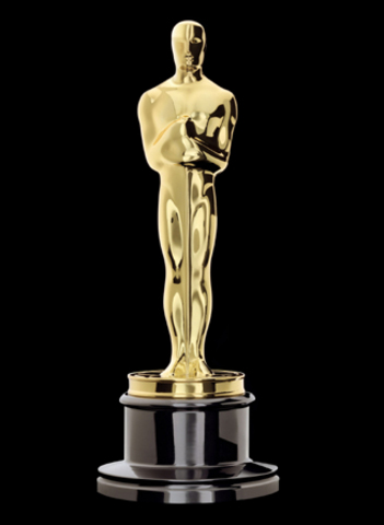 Academy Award for Sound added