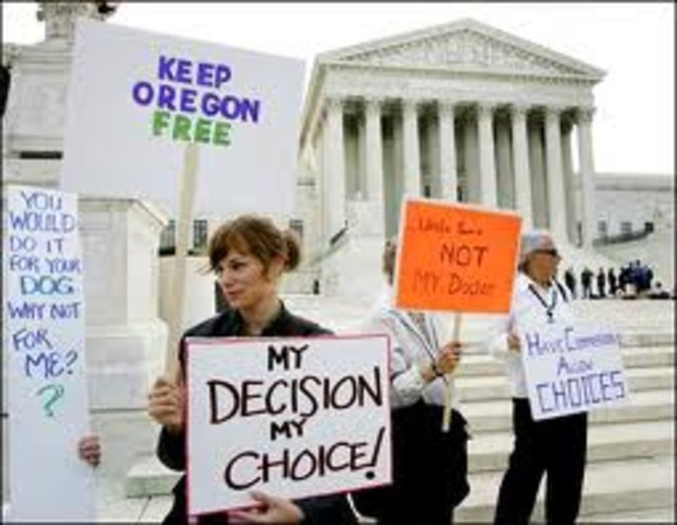 oregon laws sex acts in public