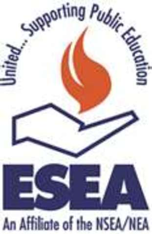 The Elementary and Secondary Education Act (ESEA)