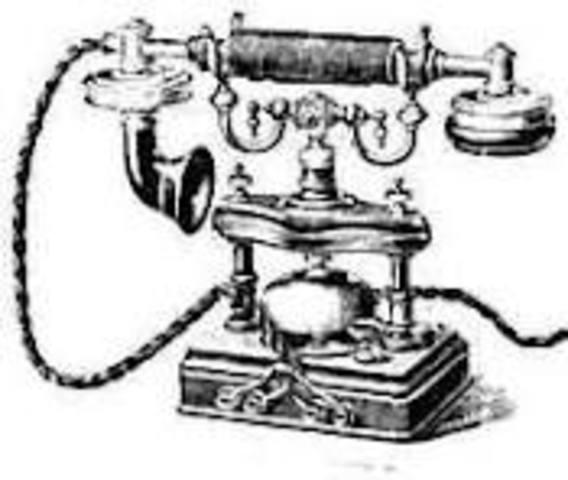 Livre telephone beLGique