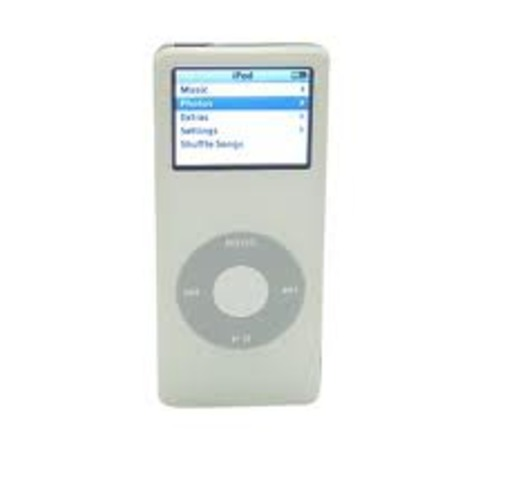 how to change time on ipod nano