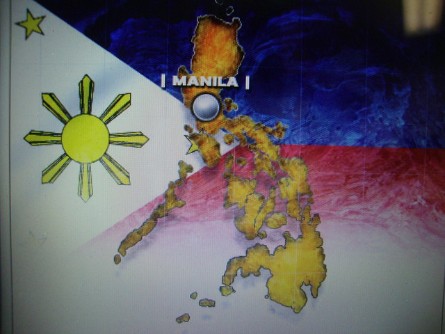 philippine education act decree 1863 Essays - largest database of quality sample essays and research papers on educational decree of 1863.