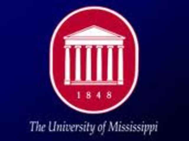 Medgar Evers applies to the University of Mississippi