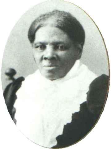 Harriet Tubman timeline | Timetoast timelines