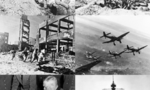 300px infobox collage for wwii  landscape