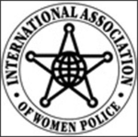 The International Association of Women Police