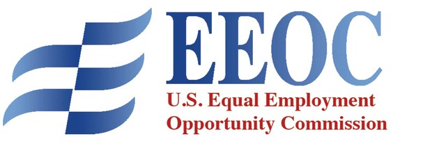 Creation of the Equal Opportunity Commission