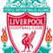 370px liverpool fc