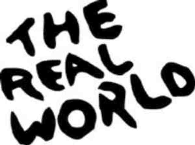 MTV Starts The Real World