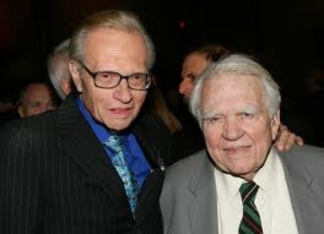 andy rooney racist essay Andy rooney racist essay we urge you to turn off your ad blocker for the telegraph website so that you can continue to access our quality content in the future.