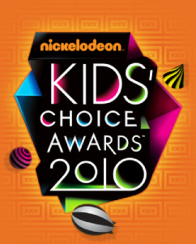 Ms. Obama wins Nickelodeon's Big Help Kids' Choice Award