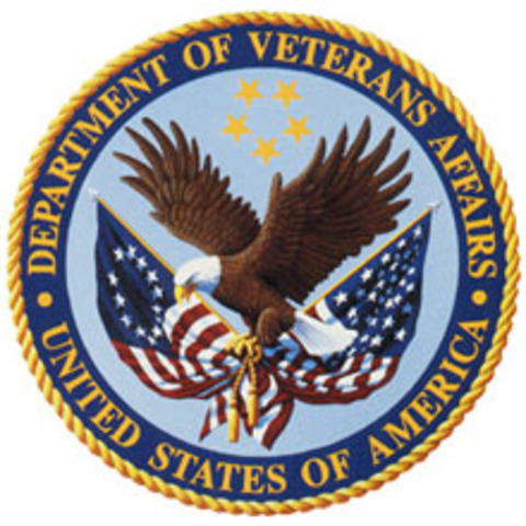The US Department of Veterans' Affairs (VA) Mental Health Strategic Plan finalized