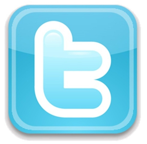 Using Twitter for PD and developing PLN's
