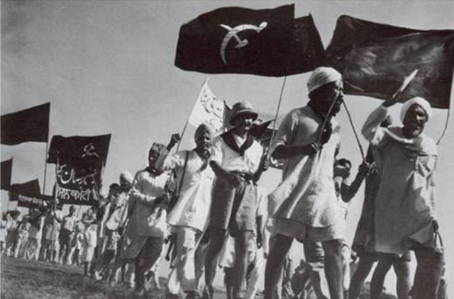 Indian Independence Movement timeline | Timetoast timelines