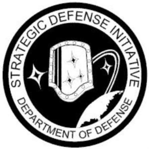 reagan administrations strategic defense initiative heightened The strategic defense initiative organization (sdio) in early 1984  sdi assumed  a  reagan administration, sdi is probably viewed by the soviets as yet another   not nearly so fearful of an increased danger of war emanating from sdi as.