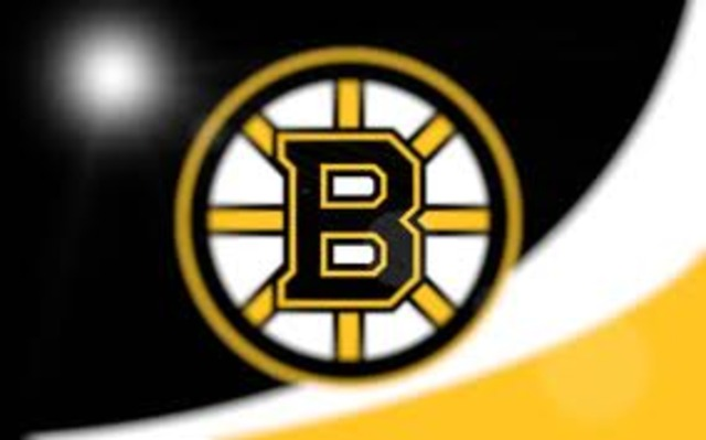 Bruins established
