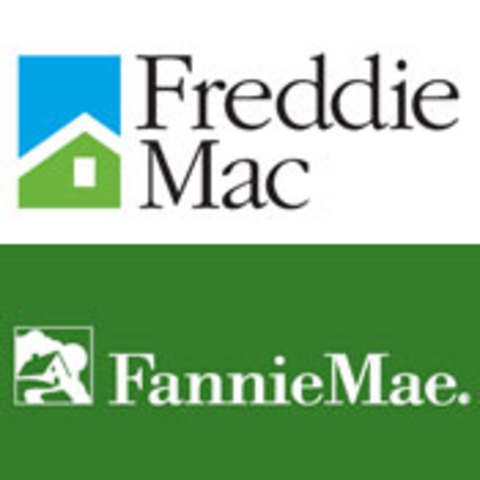 Fannie Mae and Freddie Mac takeover