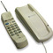 Cordless telephone ge intact2