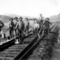 Railroad workers 1