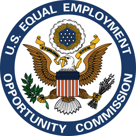 EEOC is founded