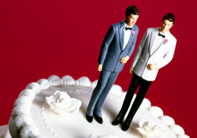 Sooo fucking legalize same sex marriages in united states get
