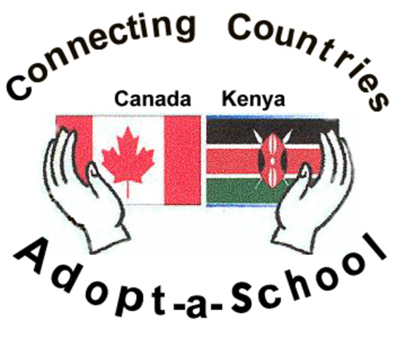 Connecting Countries Adopt-a-School is founded