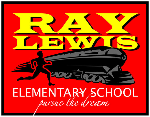Ray Lewis Elementary School joins