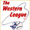 Western league logo