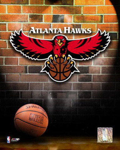 Atlanta Hawks First to Play in Soviet Union