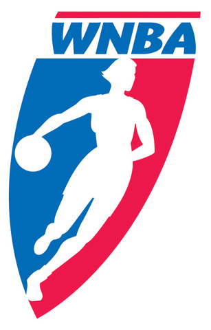 NBA Start a Womens Nation Basketball Association