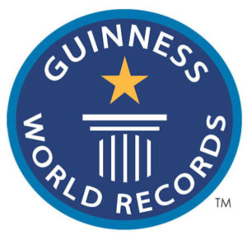 Guinness World Record of Free Throws