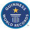 Guinnessworldrecords