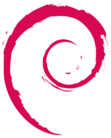 Debian 2.2 Potato